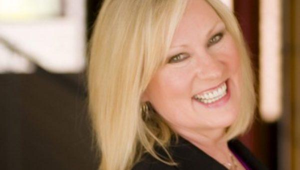 Pam's Story:  Sisterhood of Widows