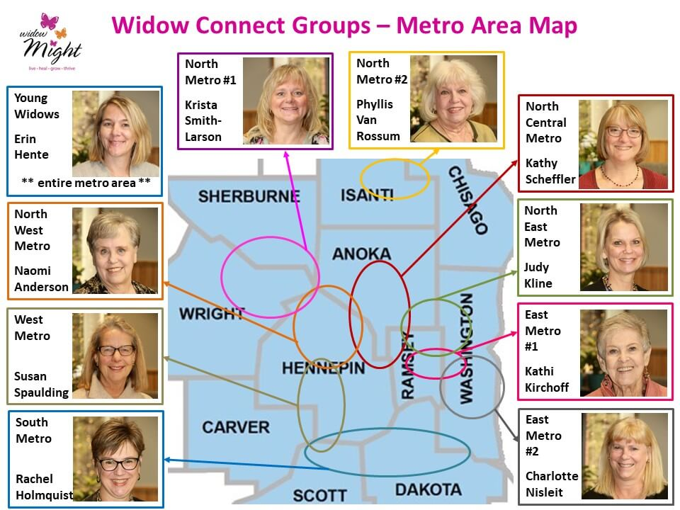 Map-Widow-Connect-Groups.jpg